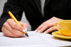 Telecom Contract Negotiation