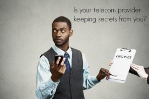 TelecomSecrets