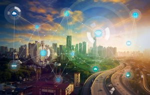 Telecommunications audits help keep Internet of Things costs down